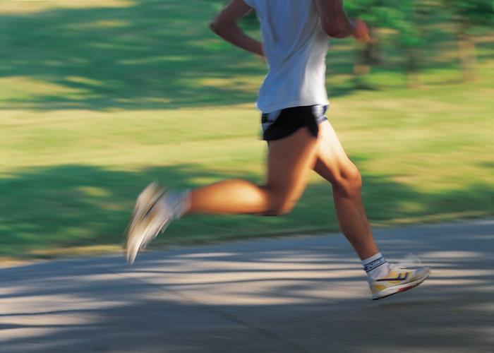 Corriendo.jpg